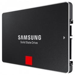 "SSD Samsung 850 EVO Pro Series, 256GB, 2.5"" Slim, SATA 6Gb/s"