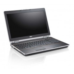 Dell latitude e6420 / 6 GB / Core i5 - 2520M / 320 GB