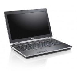 Dell latitude e6420 / 6 GB / Core i5 - 2520M / 320 GB