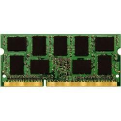 Kingston 8GB SODIMM DDR3 PC3-12800 1600MHz CL11