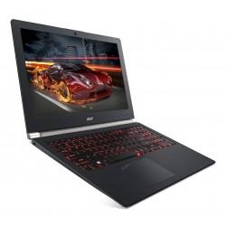 Acer Aspire NITRO VN7-591G