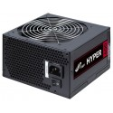 Захранване 600W Fortron Power Supply HYPER