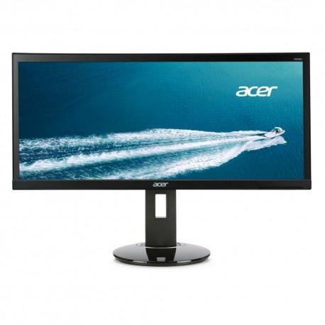 Acer CB290Cbmidpr