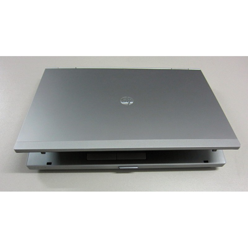 HP 8470P|HP 8470P продавам|HP 8470P цена|HP 8470P i5|HP 8470|ХП 8470