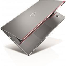 "Fujitsu Lifebook E754 i7-4712MQ/8GB/500Gb SSHD/15.6"" Full HD"