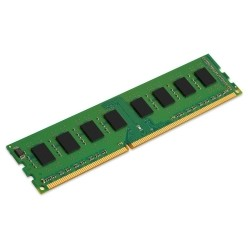 Kingston 4GB DDR3 PC3-12800 1600MHz CL11