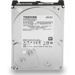 2000GB SATA3 Toshiba
