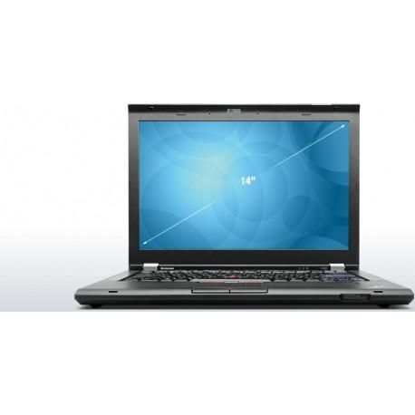Lenovo T420 / 4GB / i5-2520M / 160 GB