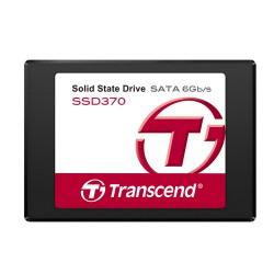 "Transcend 256GB 2.5"" SSD SATA3"
