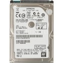 "Hitachi 1TB SATA 5400rpm, 8MB cashe , 2.5"" 9.5mm"