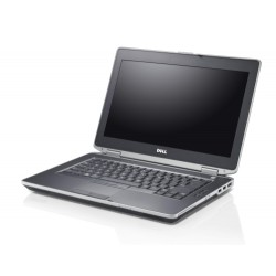 Dell Latitude e6430 / 8GB / i5-3340M / 320 GB
