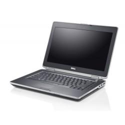 Dell Latitude e6430 / 8GB / i5-3340M / 320 GB