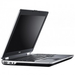 Dell Latitude e6440 / 8GB / i5-4310M / 320 GB