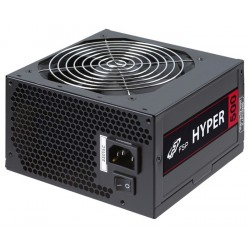 Захранване 500W Fortron Power Supply HYPER