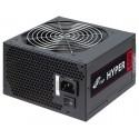 Захранване 500W Fortron Power Supply HYPER
