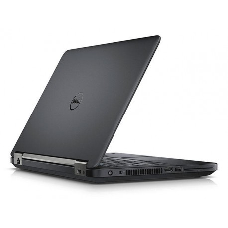 Dell Latitude e5440 / 8GB / i5-4300U / 500 GB