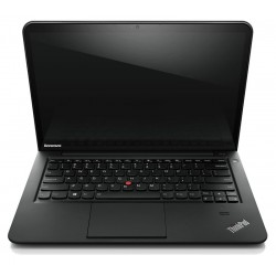 Lenovo ThinkPad S440 / 8GB / i5-4200U / 500 GB / SSD 16GB