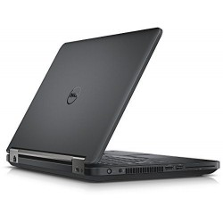 Dell Latitude e5450 / 8GB / i5-5300U / 256 GB