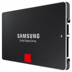 "SSD Samsung 850 EVO Pro Series, 512GB, 2.5"" Slim, SATA 6Gb/s"
