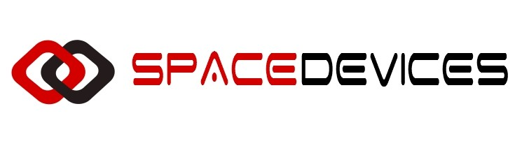 SpaceDevices